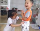 高新国际品格幼儿园接送托管班