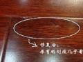上海普陀区各种木地板维修电话-专修地板损伤打磨翻新