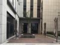 下元 南海公园时代城 写字楼2套60平米,可整租可分租