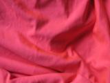 涤氨汗布 锦氨汗布 人棉 粘胶氨纶汗布 运动服面料平纹针织类汗布