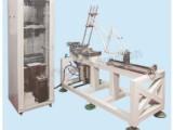 非标检测设备 可定制 威胜德厂家直销