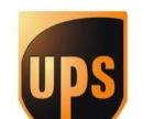 韶关国际快递,价格低,服务好国际快递DHL/UPS
