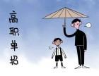 四川单招培训 旅游管理专业有公办学校吗