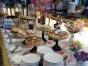 佛山提供自助餐,英式下午茶歇,楼盘暖场,中式围餐
