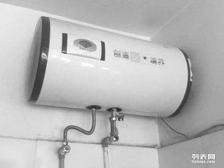 吴江 同里 煤气灶 热水器 水龙头 厨房水电维修