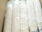 伊春酒店印标牙签定制 环保手提袋档案袋纸抽盒抽纸杯