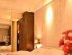 漳州高端酒店公寓转让,盈利,可协助一个月以上