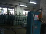 北京市通州区液化气配送站