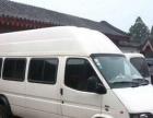 嘉定区商务车 巴士出租