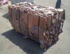 盘龙城高价回收废品