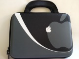 EVA苹果压膜IPAD提手电脑包 保护套