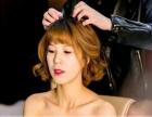 杭州造型工作室阿里巴巴合作化妆团队