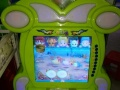 儿童拍拍乐游戏机转让