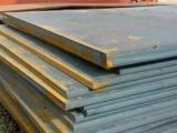 金德钢板|西安65Mn钢板、延安合金钢板、渭南合金钢板