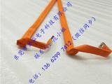 深圳铜焊机软连接 电器铜零件批发