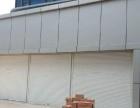 湾悦城 81+133+170+291平方多间店面出租