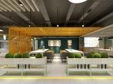 芙蓉区通程国际大酒店小面积精装写字楼招租,低至950元/月