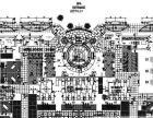大型展会/展厅/会议/博物馆/设计与效果图制作