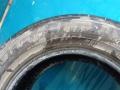 倍耐力轮胎四个私人转让