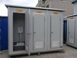 苏州太仓移动厕所 常熟移动厕所 张家港移动厕所租赁
