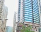 五四路温泉公园附近锦绣温泉精装修单身公寓多套便宜出租