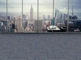 仙桃手工地毯,大厅地毯,宴会地毯,办公室地毯,各种地毯价格