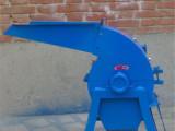 小型饲料粉碎机|多功能饲料粉碎机|玉米饲料粉碎机|农作物粉碎机