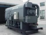 二手特灵空调回收 约克水冷空调回收 镇江句容回收电缆线