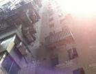 新街口 华侨路 慈悲社华侨公寓 精装双南两房 设施齐全 拎包
