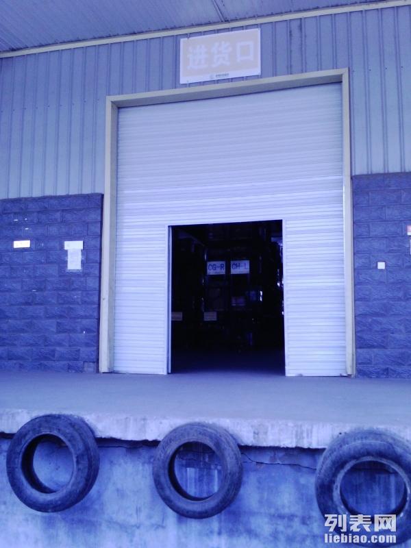 德州市齐河卷帘门安装维修电动门库门维修齐河防盗门窗