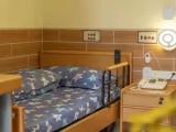 广州泰宁养老院收费标准 海珠区高端养老院 广医二院合作