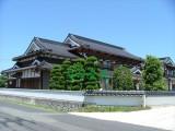 日本瓦 防灾和形瓦 和瓦 真正唐韵和风建筑屋面瓦