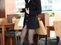 四川成都最便宜秋冬装批发市场夜市地摊甩货女装外套批发厂家直销