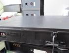 出天龙DCD-900CD机
