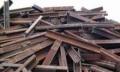高价回收/废铁回收/五金回收/废钢废铜