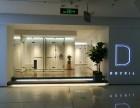 全国展厅 店面 办公室 厂房装修 先施工后付款 免费效果图