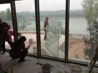 上海市虹口区欧阳路周边的保洁公司,匠心注于品质,专业还您放心