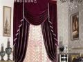 十大品牌梦斓莎代理加盟布艺工厂