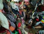 收购旧衣服,鞋子