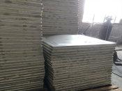 不锈钢制品 佛山誉晓金属材料为您供应优质不锈钢发泡板钢材