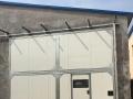 青年路 青年路285终点北三百米 厂房 700平米