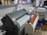 廣州白云區石井慶豐 紅星打印機維修復印機維修 加碳粉