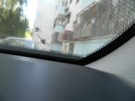 郑州汽车车身出现没有掉漆的坑可以直接修复并且价位很低