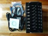 讯亦移动设备8口猫wavecom通信设备