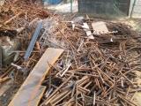 贵阳南明就近有上门高价回收磷铜废铁废料回收电话