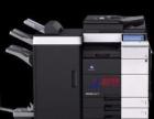 西安打印机复印机租赁