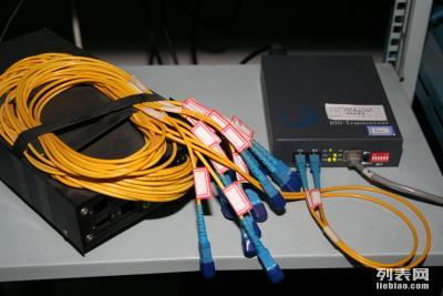 安装监控 综合布线 门禁考勤 机房建设 光纤熔接 车辆道闸