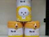安庆宠物奶粉经销商-代理宠物奶粉-宠物奶粉市场发展