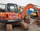 二手挖掘机专卖,国产二手挖机销售,二手徐工906挖机价格