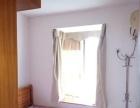 晶华美地 二室一厅 96平,中等装修,1600/月,包物业